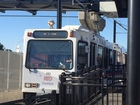 Aurora upset with proposed R Line cuts