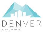6th annual Denver Startup Week kicks off Monday