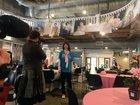 Grace Project captures breast cancer survivors
