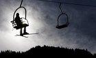 Aspen Ski says 'xenophobia' hurting business