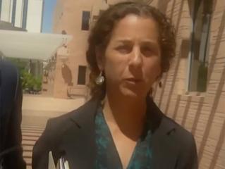 Frivolous ADA lawsuit lawyer in trouble, quits