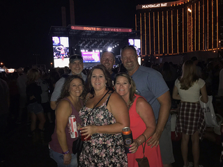 Colo. principal shot in Vegas recounts heroism