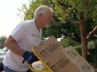 7Everyday Hero helps feed Adams Co. students
