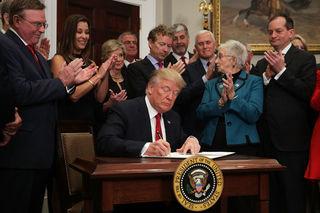 Colorado insurance head frets over Trump order