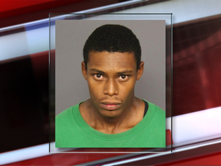 4th man charged in fatal July 7-Eleven shooting