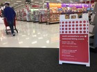 Target hiring 2,500 seasonal workers in Colorado