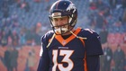 Renck: Denver7 problems with Broncos