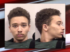 Teen accused of stabbing siblings due in court