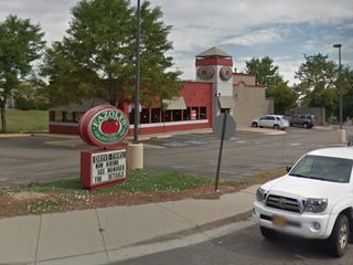 Fazoli's seeks to hire 500 during event