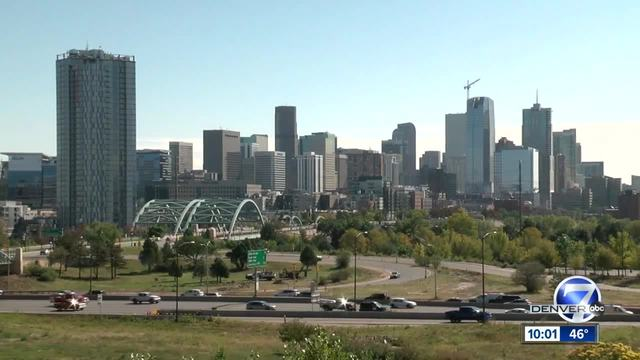 Colorado-s Amazon HQ2 proposal boasts educated workforce- quality of…