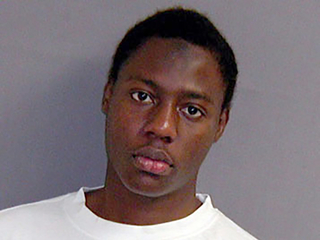 'Underwear Bomber' sues over treatment at ADX