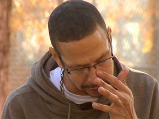 Uncle of teen accused of killing siblings speaks