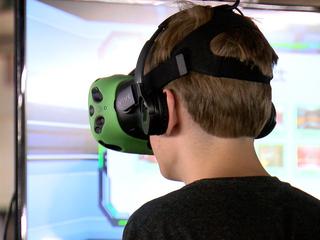 DreamHack: Largest gaming fest stops in Denver