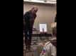 Former congresswoman praises Colorado Cub Scout