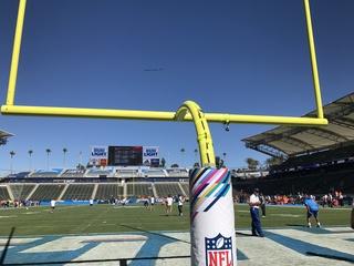 Renck: Denver7 Keys to Broncos' victory