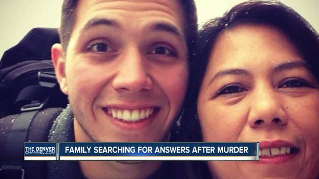 -He didn-t deserve this-- Family says of victim killed in Fort Collins…