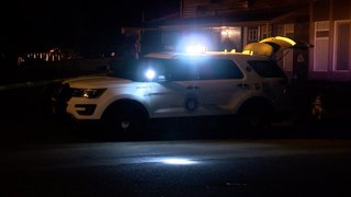 1 injured in shooting in Montbello