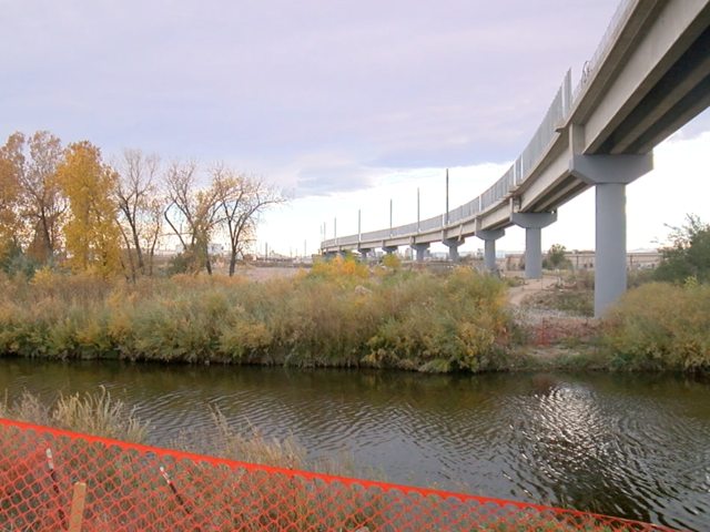 North Metro Line construction delays over safety and security concerns