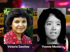 Authorities have new lead in '82 Colo. cold case