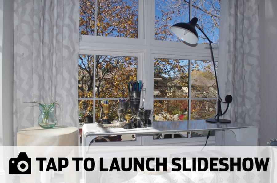 For More Information On The Denver Designer Show House Log To Denverdesignershowhouse