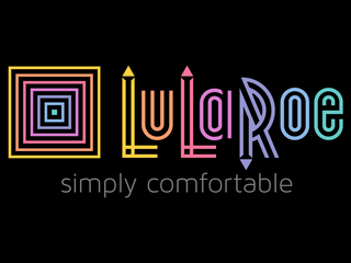 Frustrated LuLaRoe consultants wait for refunds