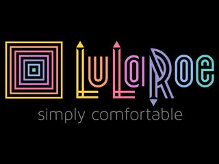 Upset LuLaRoe sellers: 'Where's my refund?'