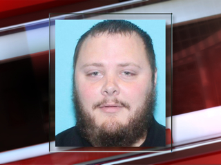 TX shooter bought 2 guns in Colorado Springs