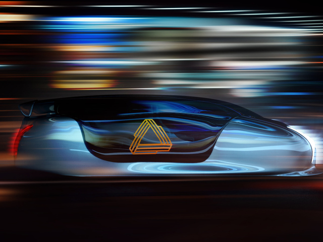 Company plans to build hyperloop test track east of Denver