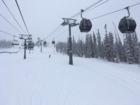 Keystone, Breck and Eldora to open Wednesday