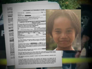 Court documents reveal more details in Vong case