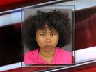 Teen accused of killing nephew, hiding body