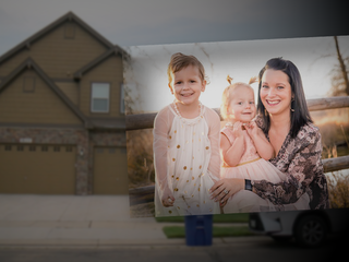 Bodies of Chris Watts' 2 young daughters located