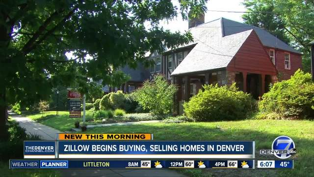 you can sell your home directly to zillow in these four