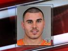 Broncos backup quarterback Chad Kelly arrested