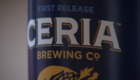 Blue Moon founder now brewing THC beer