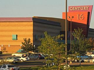 Jury: Cinemark not liable in theater shooting