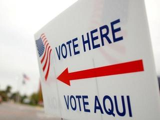 Latino vote: Citizenship applications increasing