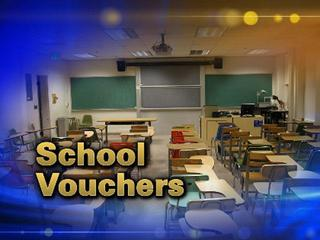 New suit against Dougco school voucher program