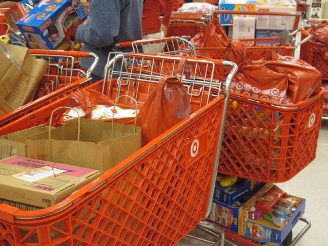 after christmas sales doorbusters at jcpenney target big lots king soopers more