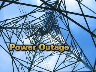 200k+ lost power during blizzard in metro area