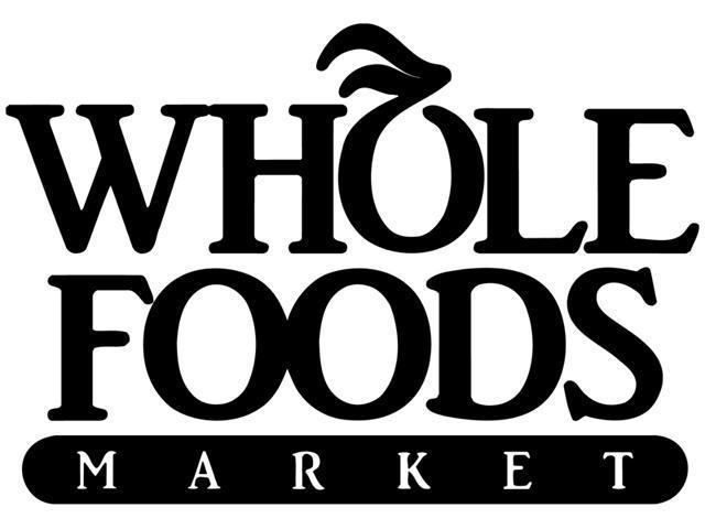 Portland News Whole Foods