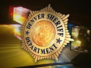 Denver Sheriff's overtime costing taxpayers big