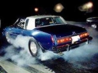 Wheat Ridge Police break up street racing event