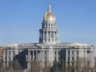 Big changes coming for Coloradans after election