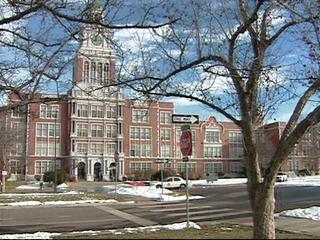 The toughest Denver public schools to get into