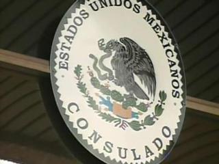 Anuncian Consulado Móvil en Greeley