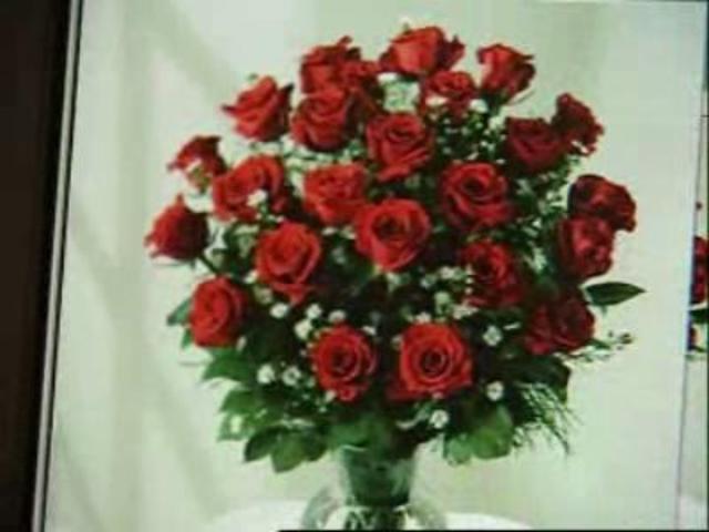 Man Warns About Flower Scam - Denver7 TheDenverChannel.com