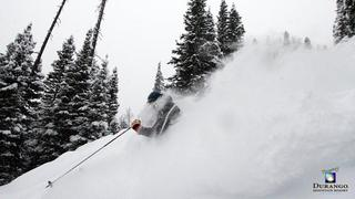 7-year-old falls from chairlift at Purgatory