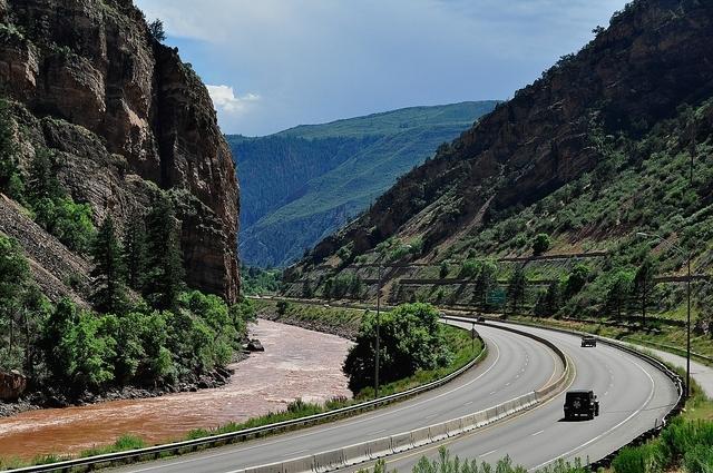 Glenwood Springs man killed in I-70 hit-and-run - Denver7 ...