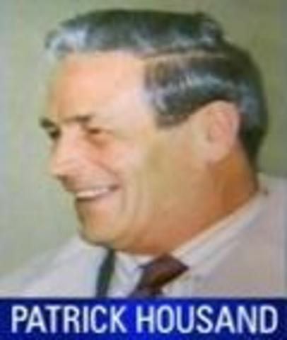 Jeffco Man Was Murdered Not Mauled Denver7 Thedenverchannel